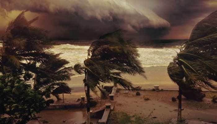 Cyclone Titli: 'What to do before, during & after a Cyclone', NDMA issues advisories and warnings