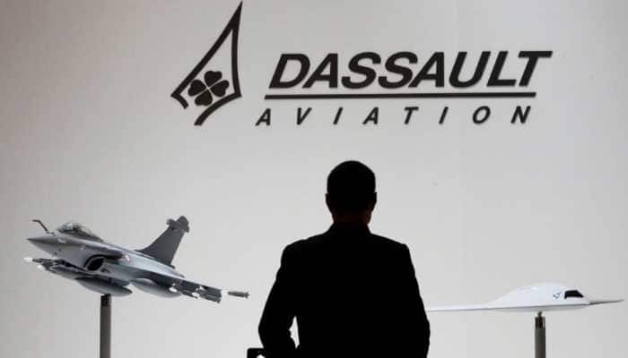 Dassault official claims Reliance Defence was 'imperative and obligatory' for Rafale deal: French media