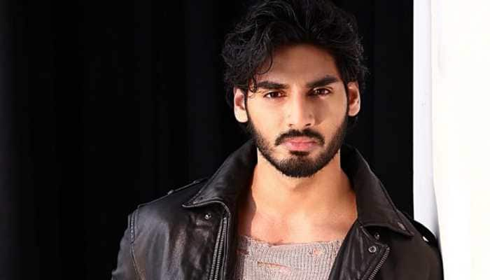 Suniel Shetty's son Ahan set to debut in Bollywood with this Telugu remake