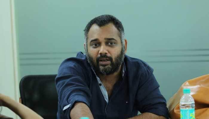 'Sonu Ke Titu Ki Sweety' director Luv Ranjan accused of sexual harassment, actress says he asked me to strip to my panties