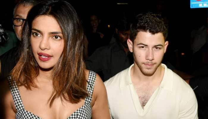 Priyanka Chopra and Nick Jonas to tie the knot in Jodhpur?
