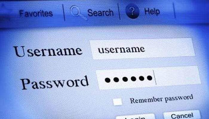 Stringent password can prevent fraud: Study