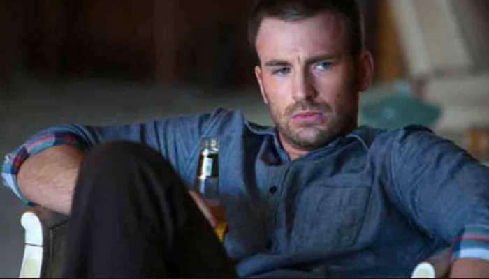 Chris Evans clarifies rumours around Captain America
