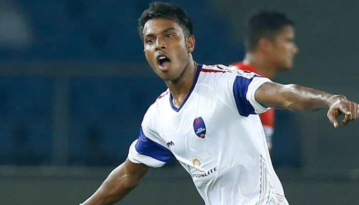 ISL: Delhi Dynamos and Atletico De Kolkata eye first win of the season