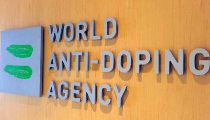 WADA to audit Russian anti-doping agency (RUSADA) in December