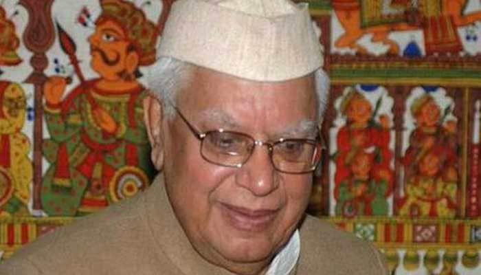 ND Tiwari: Achievements, controversies marked Congress veteran's innings in politics