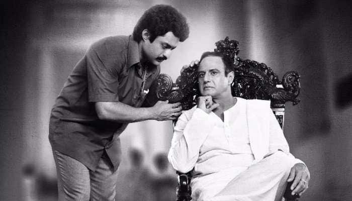 NTR biopic new posters out, release date unveiled—See inside