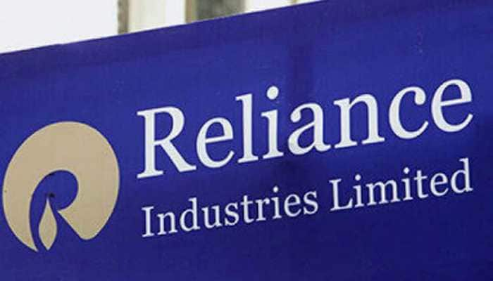 Reliance Industries shares slump 7% post Q2 results