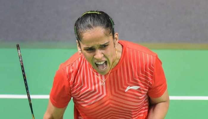 Denmark Open 2018: Saina Nehwal loses women's singles final to Tai Tzu Ying