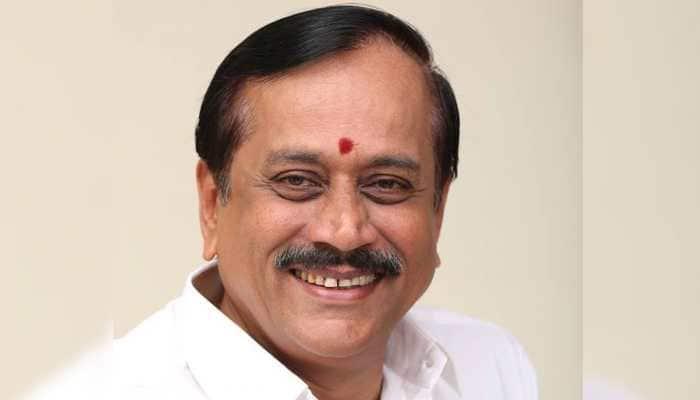 BJP leader H Raja apologises before Madras HC for abusing judiciary, contempt case shut