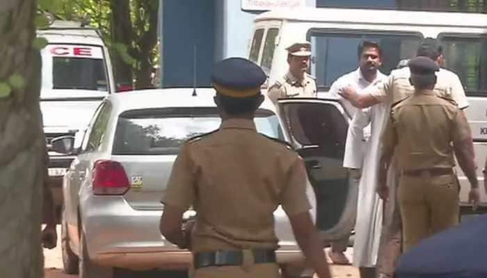 Kerala nun rape case: Key witness Father Kuriakose Kattuthara found dead in Jalandhar