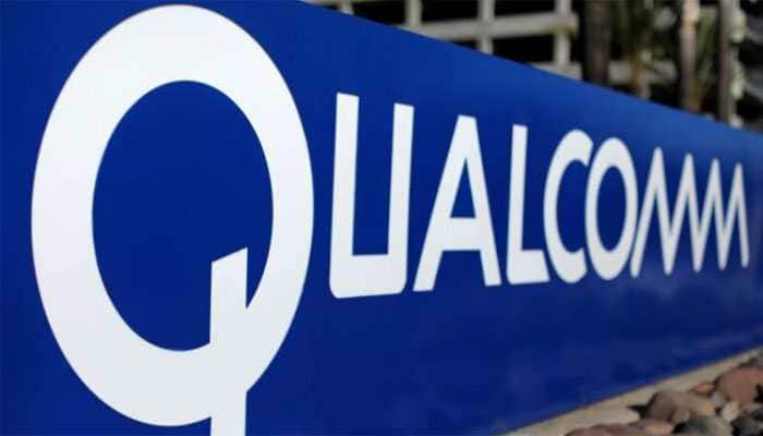 Qualcomm Snapdragon 675 unveiled, to be rolled out in Q1 2019