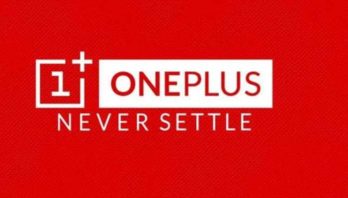 OnePlus 6T to be available on Reliance Digital stores