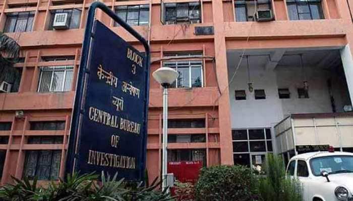 Interim CBI chief Nageshwar Rao to supervise all sensitive cases including Vijay Mallya, AgustaWestland