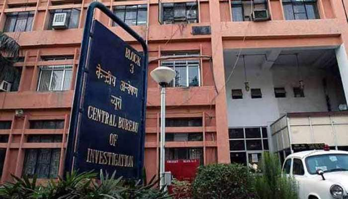 Congress to hold protests outside CBI offices, ask PM Modi to 'apologise'