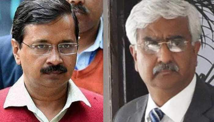 Delhi Chief Secretary assault case: Court grants bail to Delhi CM Kejriwal, deputy Sisodia, 11 AAP MLAs