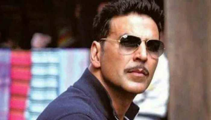 We need to put more emphasis on sports: Akshay Kumar