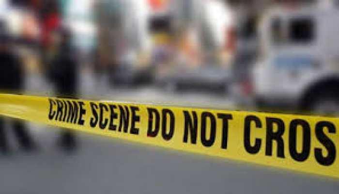 Fourth arrest made in Delhi teacher's murder case