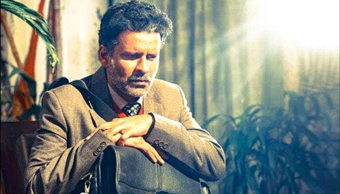 People can't complain about nepotism by just sitting in small towns: Manoj Bajpayee