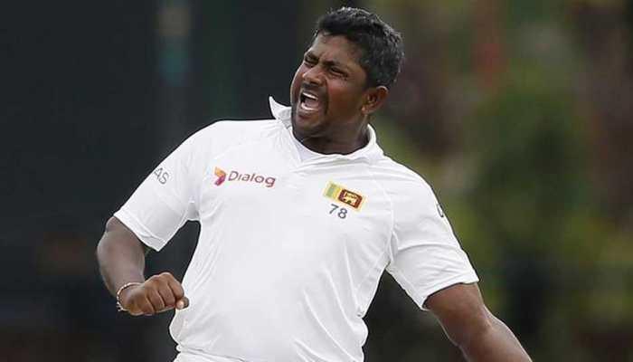 Spinners to give Sri Lanka edge over England: Dinesh Chandimal