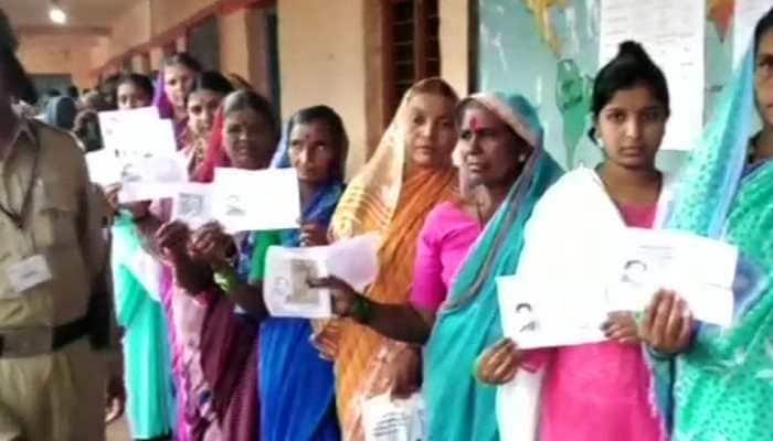 Karnataka bypoll results 2018: A litmus test for Congress, JDS and BJP