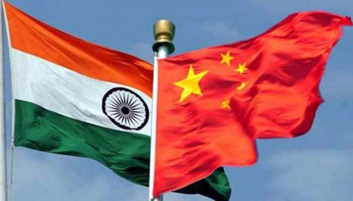 China's secret military unit may target sensitive Indian defence installations, alerts intelligence agency