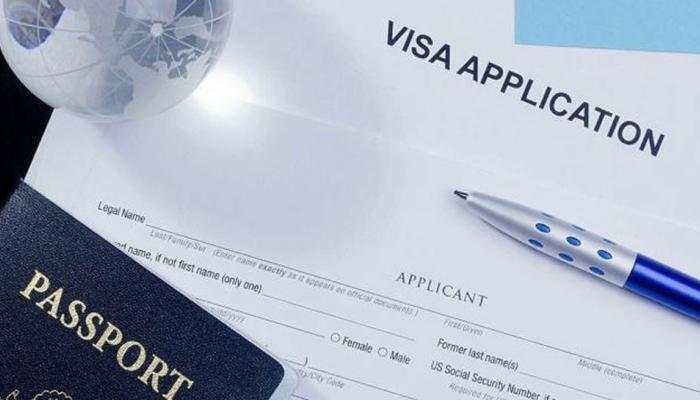 'Dramatic increase in H1B visas being held up by US immigration department'