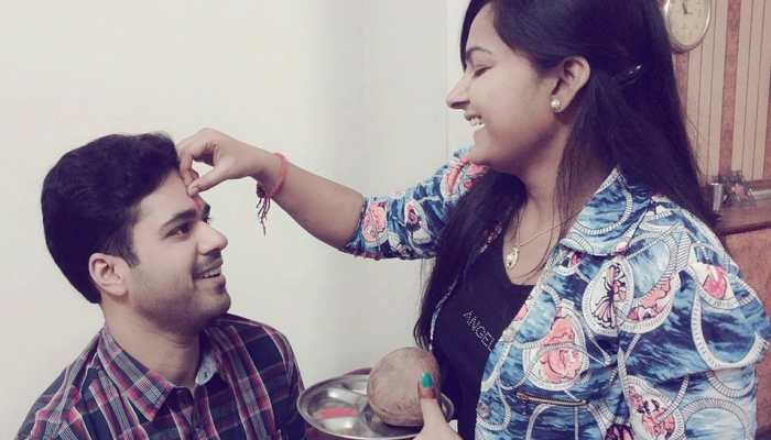 Bhai Dooj 2018: Top SMS, Facebook and WhatsApp messages for your loved ones
