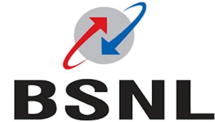 Cabinet extends ITI Ltd's quota for procurement by BSNL, MTNL, BBNL