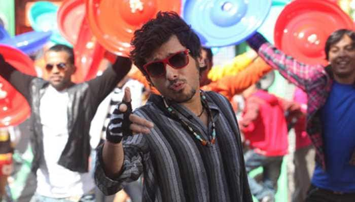 Had never thought I would do commercial films: Divyendu Sharma