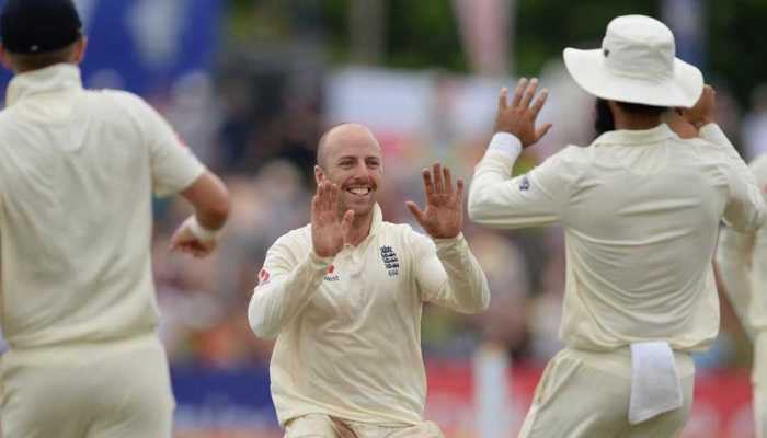 English skipper Joe Root wants England to build on rare road win