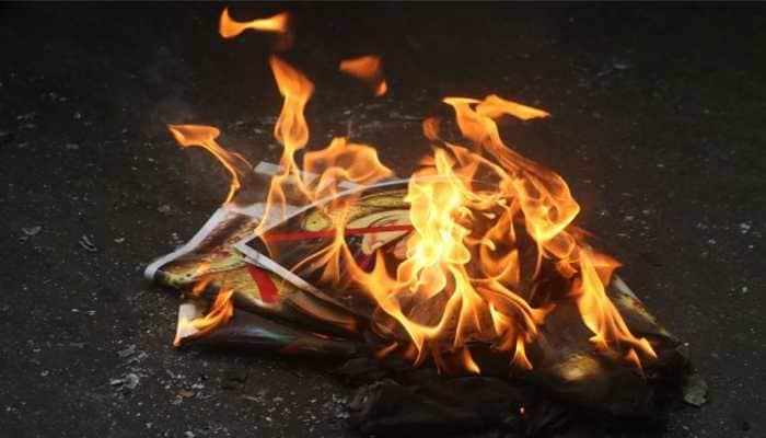 Karnataka government gets caught in cross-fire over Tipu Jayanti celebrations