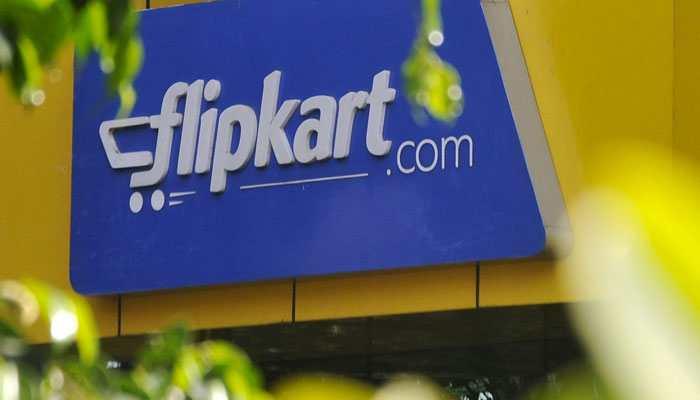 Walmart-Flipkart deal: NCLAT adjourns hearing over CCI's approval for December 14