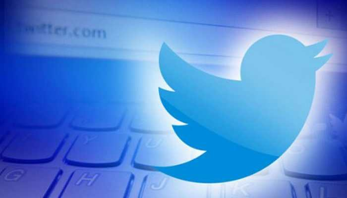 Considering edit button but can't rush it, says Twitter CEO Jack Dorsey