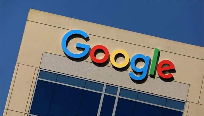 Google probing ''malicious'' attack on its internet traffic