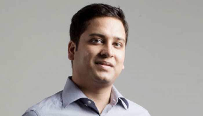 Binny Bansal resigns from Flipkart: A Timeline of events