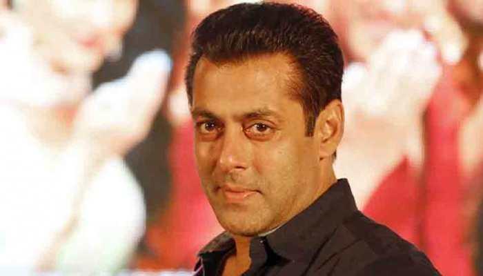 Bharat: Makers recreate Wagah Border in Ludhiana for Salman Khan-Katrina Kaif's starrer