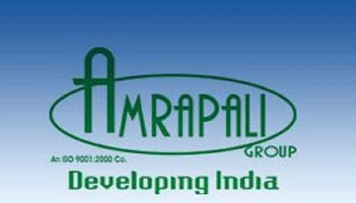 Amrapali Group - Latest News On Amrapali Group