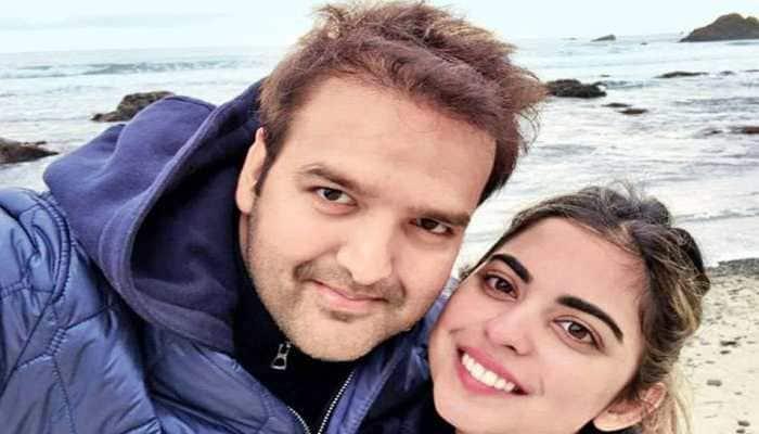 Isha Ambani-Anand Piramal to move to 5-storey sea-facing bungalow in Mumbai after wedding
