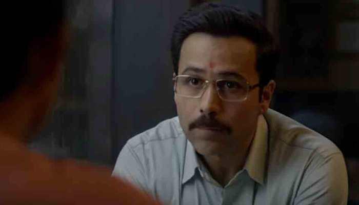 Cheat India teaser: Emraan Hashmi runs cheating mafia, exposes shocking education scam