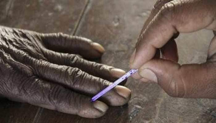 Jammu and Kashmir all set for Panchayat polls to be held on Saturday