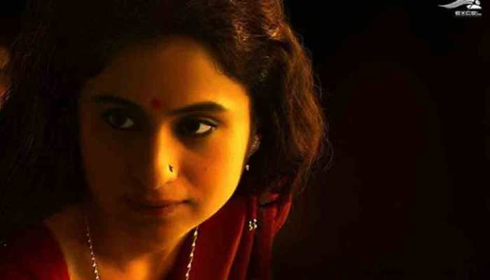 We've created another stereotype to break women's image in cinema: Rasika Dugal
