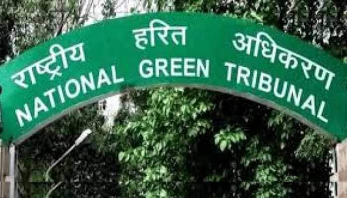 Illegal shops in Shahdara: NGT imposes Rs 1L fine on DPCC for submitting report based on 'hearsay'