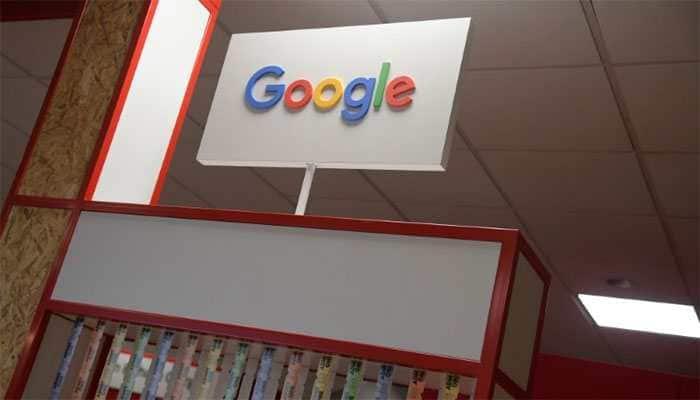 Google News may shut down in EU over 'link tax'