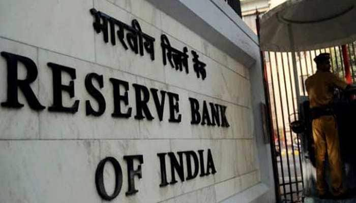 Expert committee to look into issues concerning capital surplus: RBI