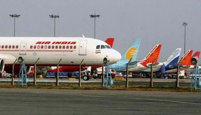 Air India expects to raise Rs 6,100 crore by selling, leasing back 7 wide-body aircraft: Report
