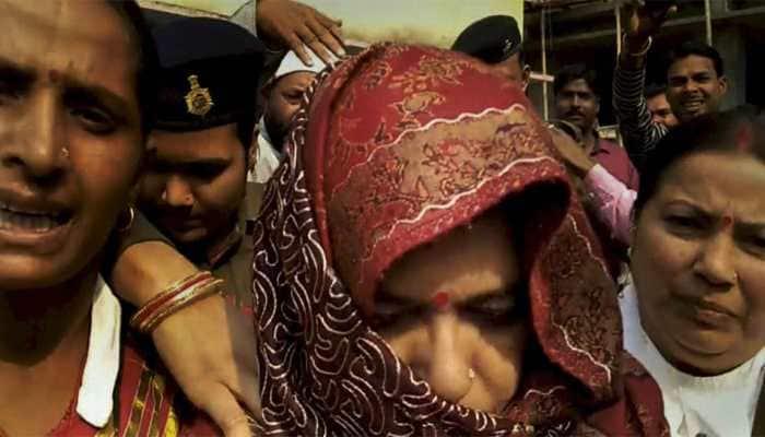 Muzaffarpur case: Brajesh Thakur's close aide may reveal names of several officials to CBI