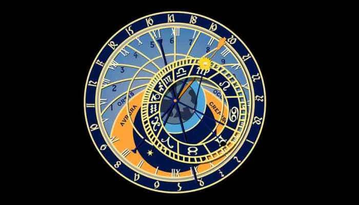 Daily Horoscope: Find out what the stars have in store for you today—November 23, 2018