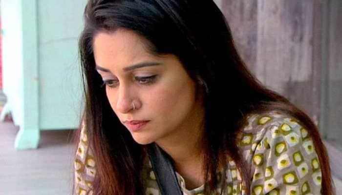 Salman Khan questions Karanvir Bohra, Dipika Kakar's friendship on Weekend Ka Vaar
