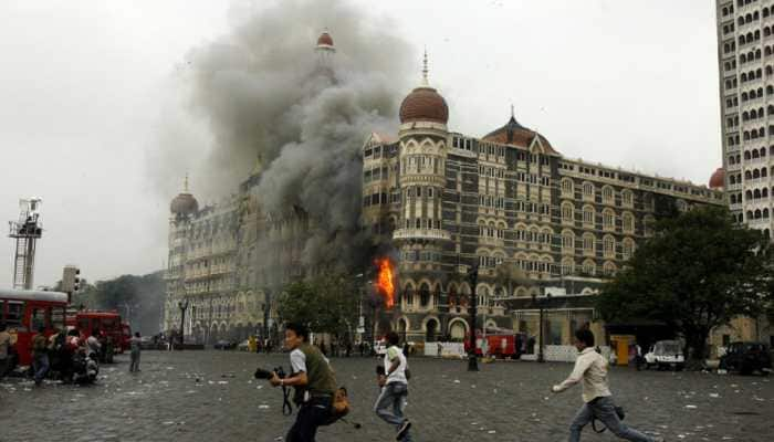 Another terror attack similar to 26/11 with footprints in Pakistan will lead to war: Experts